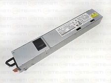 IBM Genuine Alimentatore 675W Hot Swap Power Supply per Server System x3690 X5