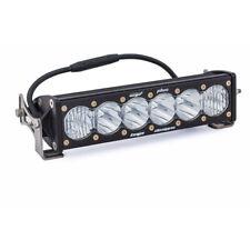 Baja Designs® OnX6+ White 10 inch Driving / Combo LED Light Bar **SHIPS NOW**