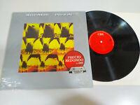 "Trio los Panchos Epoca de Oro CBS 1984 - LP Vinilo 12"" VG/VG"