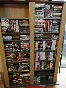 Dvd  Action Films  , Cheap Titles A1 and Free Postage BUY 1, GET 1 AT 50% OFF