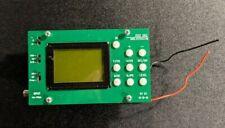 Jyetech Dso062 Pocket Oscilloscope Portable Scope Dso 062
