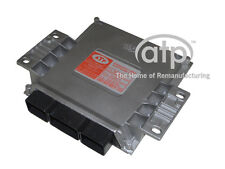 Peugeot 206 1.1 ecu IAW48P2.70 Remanufactured Immobiliser bypassed 9645243180