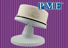 PME Ajustable Inclinación Giratoria-Pastel Decoración Modelado Sugarcraft pasatiempos