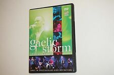 Gaelic Storm - Live in Chicago...Concert DVD