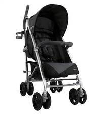 Other Pushchairs & Prams