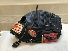 Rawlings PROSDJ2-50 Pro Preferred 50th Anniversary Baseball Glove Derek Jeter