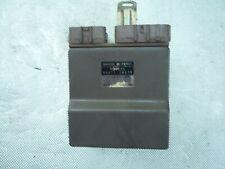 TOYOTA RAV4/COROLLA 2.0 INJECTOR DRIVER 89871-20030