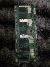 "Inversor 48.V0708.001/E2 para Logik LCX27WN2 mntftv 271 27"" LCD TV Box11"