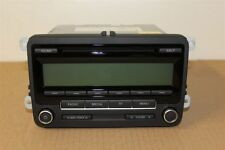 VW Car Stereos & Head Units for Volkswagen