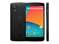 Google - Nexus 5 - 16GB/32GB - Black/White - GSM Unlocked - 90 Day Warranty!