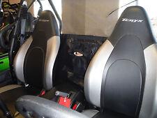 Kawasaki Teryx + Accessories. Dust guard for 2014 - 2019 Kawasaki Teryx-2