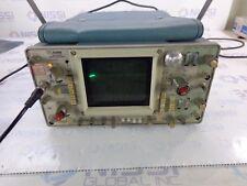 Textronix 446 Storage Oscilliscope 100W