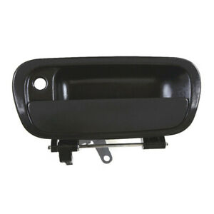 690900C030C0 Car Rear Back Tailgate Door Handle for Toyota Tundra 2000-2006