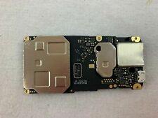 Original Dji Hauptplatine Platine Board Mainbord für Mavic Mini Drohne