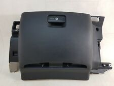 CITROEN C4 PICASSO MK1 07-13 DASHBOARD COOL STORAGE CUP HOLDER BOX 9654245677