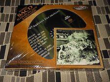 Rage Against The Machine  Hybrid SACD Audio Fidelity #40