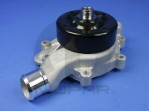 Mopar 53021018AD Water Pump