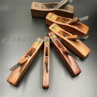 6pcs High quality different size planes.hollow  planes