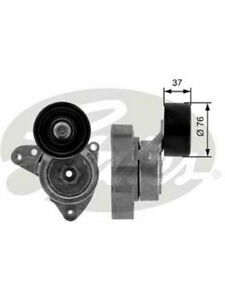 Gates DriveAlign Belt Tensioner FOR HONDA ACCORD EURO CL (38278)
