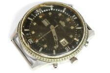 Orient 21 jewels King Diver watch for parts - 126473