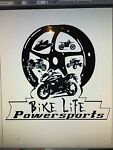 Bike Life Powersports
