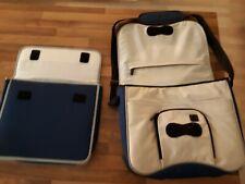 Notebooktaschen Set