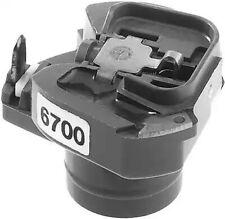Doigt d'allumeur Bosch AUDI 90 100 200 VW Golf Jetta Scirocco AC DELCO 014-6162
