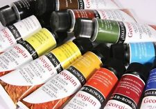 Daler-Rowney Pencils/Paints/Media Oil Paints