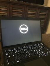 "DELL LATITUDE XPS 12 9250 | 8GB/256GB SSD | 12.5"" UHD TOUCH 