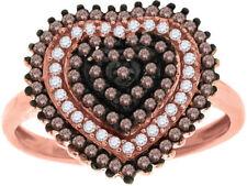 Anillos de joyería de metales preciosos sin piedras anillo de compromiso plata