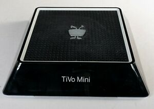 TiVo TCDA93000 Mini Receiver - Very Good Condition - w/ Lifetime Service Plan