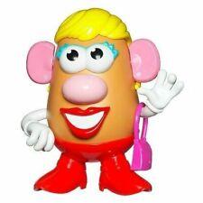 Playskool Hasbro Mr. & Mrs. Potato Head Halloween Set