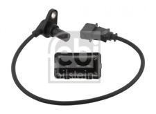 Drehzahlsensor, Automatikgetriebe für Automatikgetriebe FEBI BILSTEIN 32871