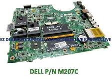 NEW Dell Studio 1536 Laptop AMD System Motherboard 31FX6MB0020 M207C 0M207C