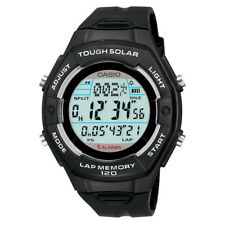 Casio Sports Digital Watch » LWS200H-1A iloveporkie COD PAYPAL