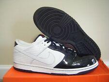 """Nike Dunk Low Premium """"J-Pack"""" (Jordan 9)"""