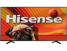 Hisense 43H5D H5 Series 43-Inch 1080p Full Hd Smart Tv