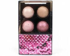 Hard Candy Mod Quad Baked Eye Shadow 718 Pink Interlude