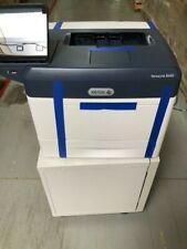 Xerox VersaLink B400 Refurbished Printer