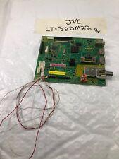 JVC LT-32DM22 Main Board CA82I15131