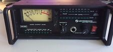 Lectrosonics DR 195 Wireless Receiver -USED- PRICE SLASHED !!!!