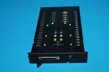 Silicon Graphics SGI opzione video analogico O2