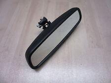 FORD S-MAX WA6 2.0 Innenspiegel Spiegel  (134)