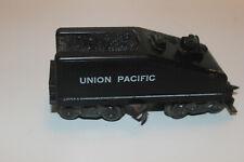 Marx Union Pacific Tender 0 gauge