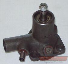 Water-Pump, Austin-Healey 100/4, BN1-BJ2, Austin A70, A90 Atlattic
