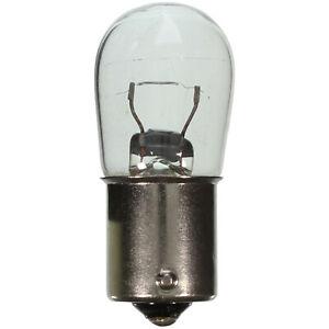 Trunk Light Bulb Wagner Lighting 1003