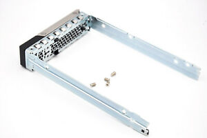 X7K8W /0X7K8W 3.5'' HDD SAS/SATA Tray Caddy For Dell Gen14 G14 R440 R540 R640