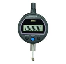 "543-502B Mitutoyo Solar Indicator, .5"" Range / 0.00005"" Res"