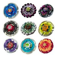 Fusion Top Metal Masters Rapidity Fight Rare Beyblade 4D Launcher For Child New
