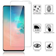 For Samsung Galaxy S10e G970F New 3D Curved Film Screen Guard Protector